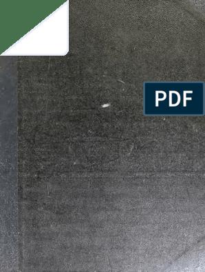 SZEMÉSZET. hoor károly KÖNYVKIADÓ TÁRSASÁG UNIVERSITAS IRTA. Dí, BUDAPEST, - PDF Free Download