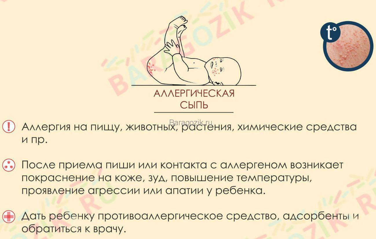 hogyan lehet megkülönböztetni a szemölcsöket a gyöngyház papuláktól)