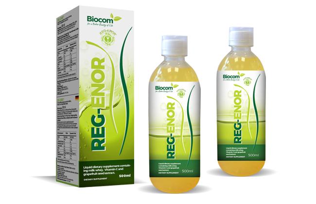 Slimquick tisztító étrend-kiegészítő méregtelenítő készlet