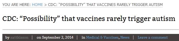 hpv vakcina ncbi banánféreg