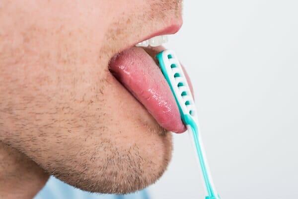 Mit tud elmondani nyelvünk az egészségünkről?