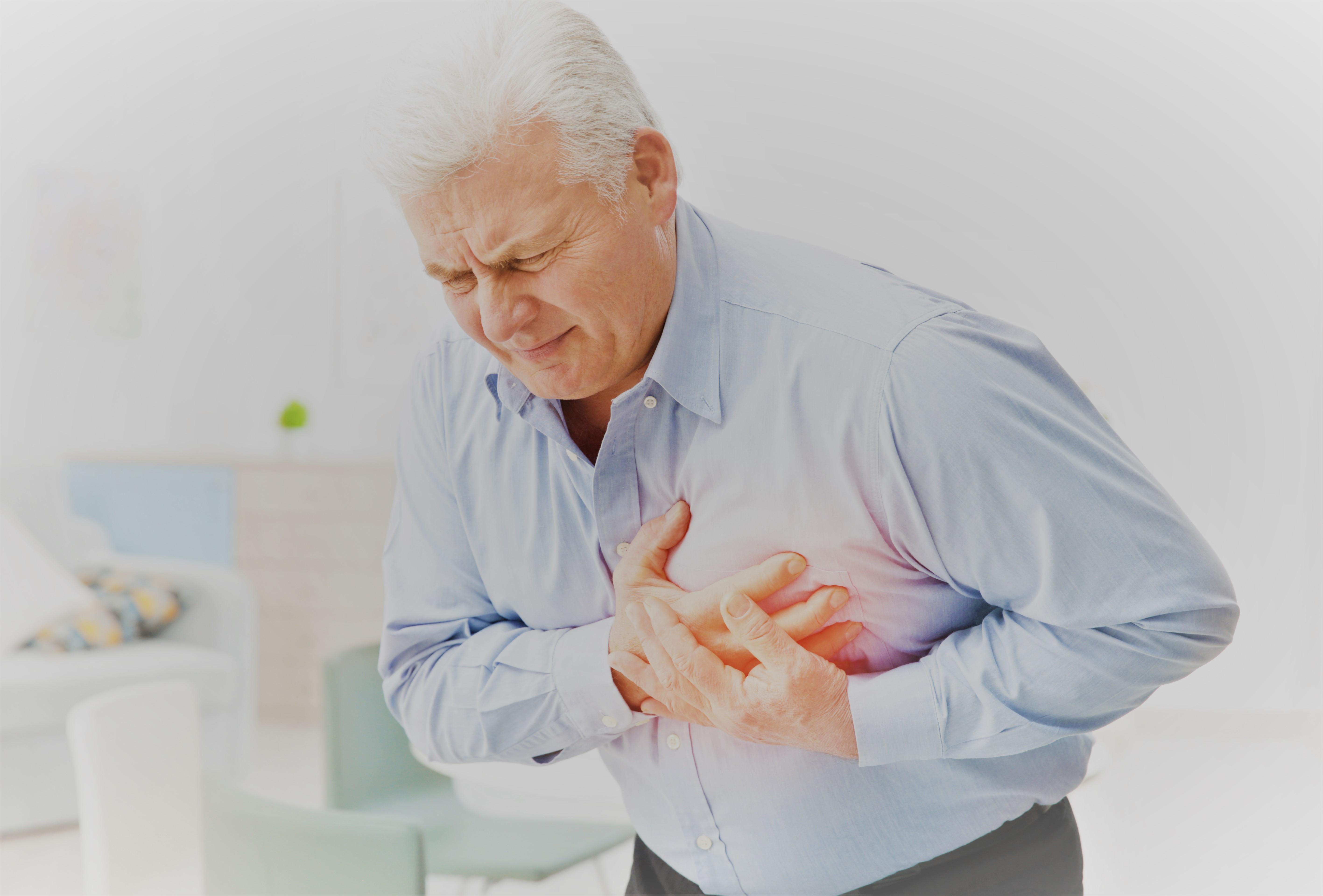 a tüdő tüneteinek jelei)
