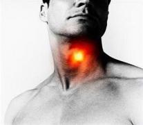 Milyen betegségeket okoz a HPV?   reproartinfo.hu