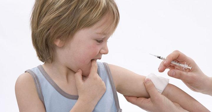 papilloma vírus oltó gyermek)
