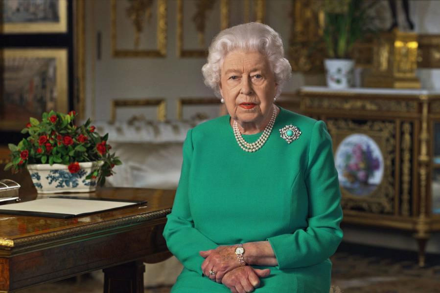 a magányos királynő)
