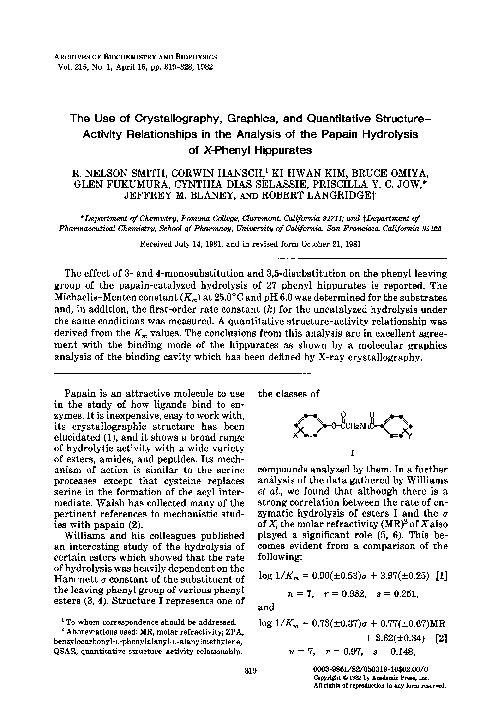 TÁJÉKOZTATÓ GYÓGYSZERKÉSZÍTMÉNYEK RENDELÉSÉRE - PDF Free Download