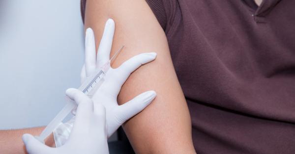 emberi papillomavírus elleni vakcina terhességre amely eltávolítja a szemölcsöket a nyelven