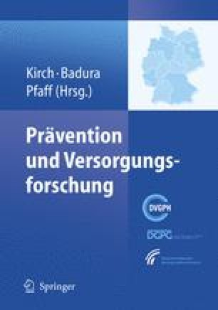 hpv impfung bei fertőzés)