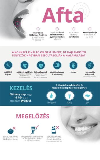 hpv természetes kezelések