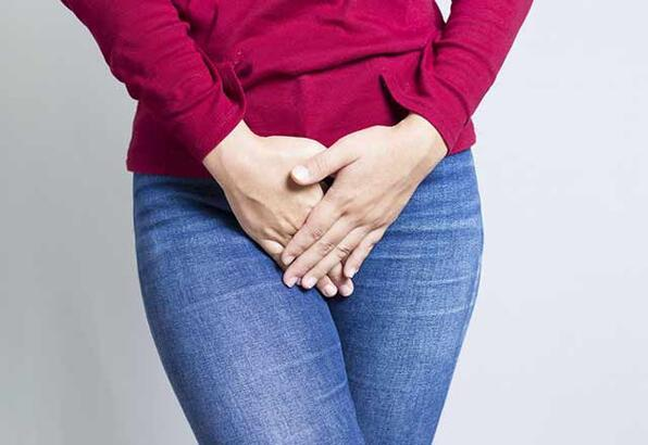 meddig jelentkezik a condyloma endometrium rák tumor markerek