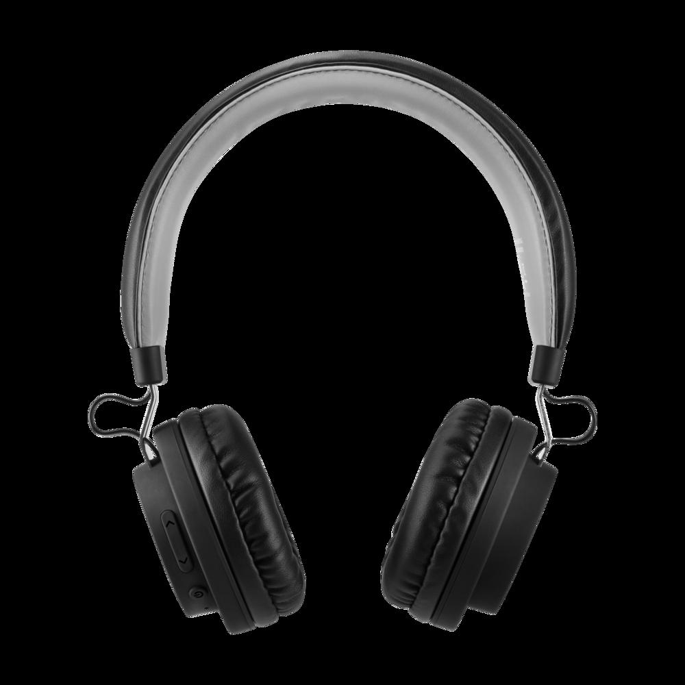 fejhallgató teljes kezelése