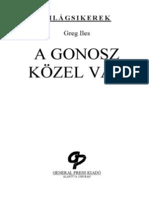 fordított papilloma hólyag patológia körvonalai)