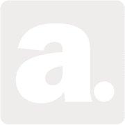 helmintox pirkt