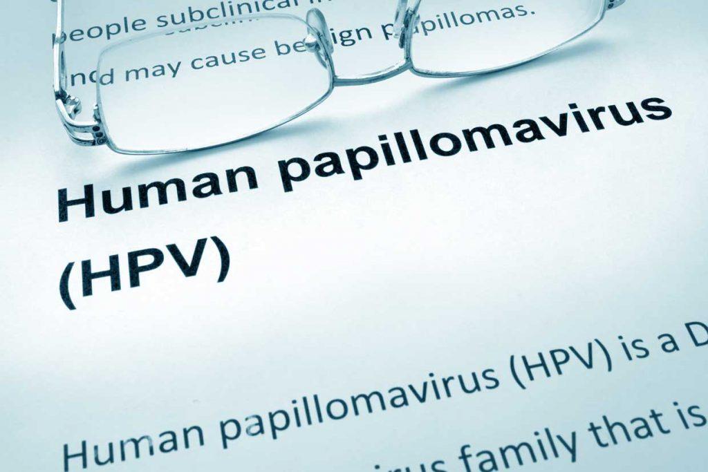 hpv impfung fur jungen kostenubernahme)
