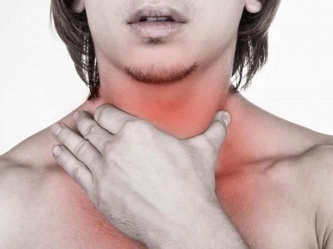 hpv pozitív nyaki rák