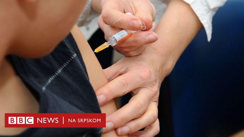 hpv vakcinarák csökkentése paraziták kezelése körömvirággal