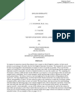 Umberto Eco A Foucault-inga (Tartalom)