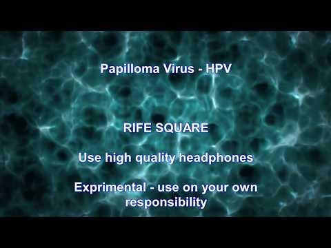 Human Papilloma Vírus (HPV) elleni védőoltás – Nőgyógyászati szülészeti magánrendelés