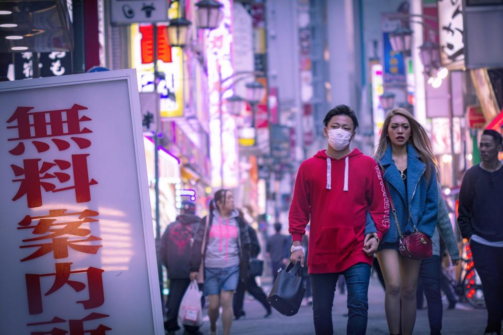 légúti vírus kezelése