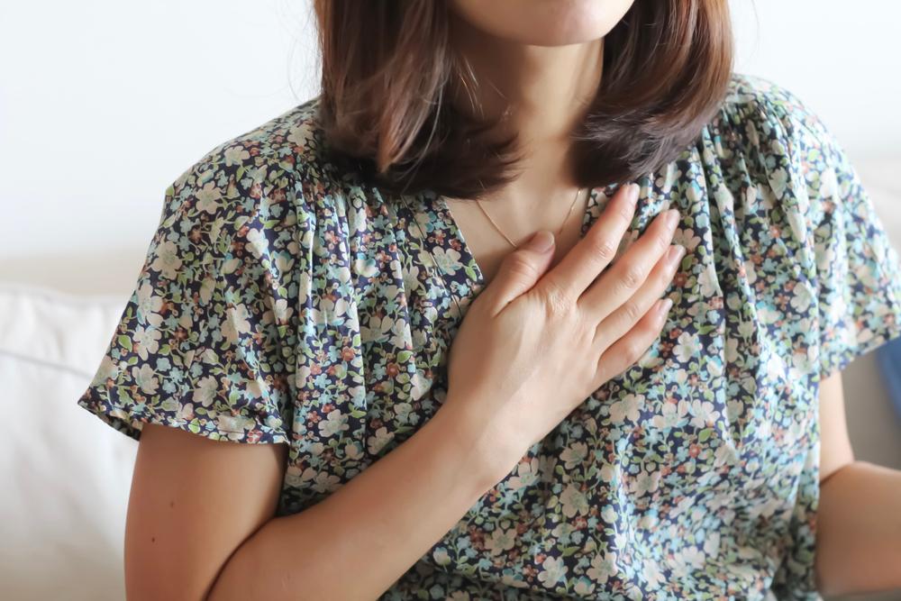 megelőző gyógyszerek a szívbetegségek ellen)