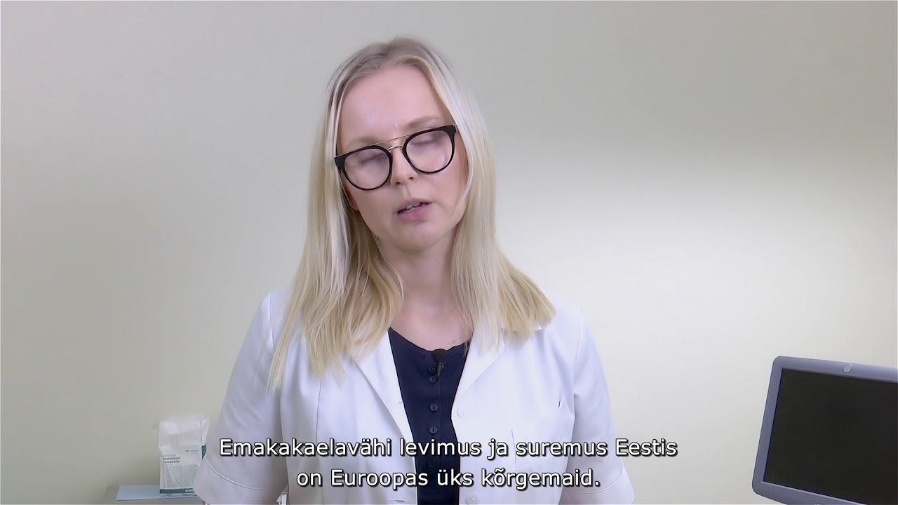 papilloma vírus vakcina áttekintések)