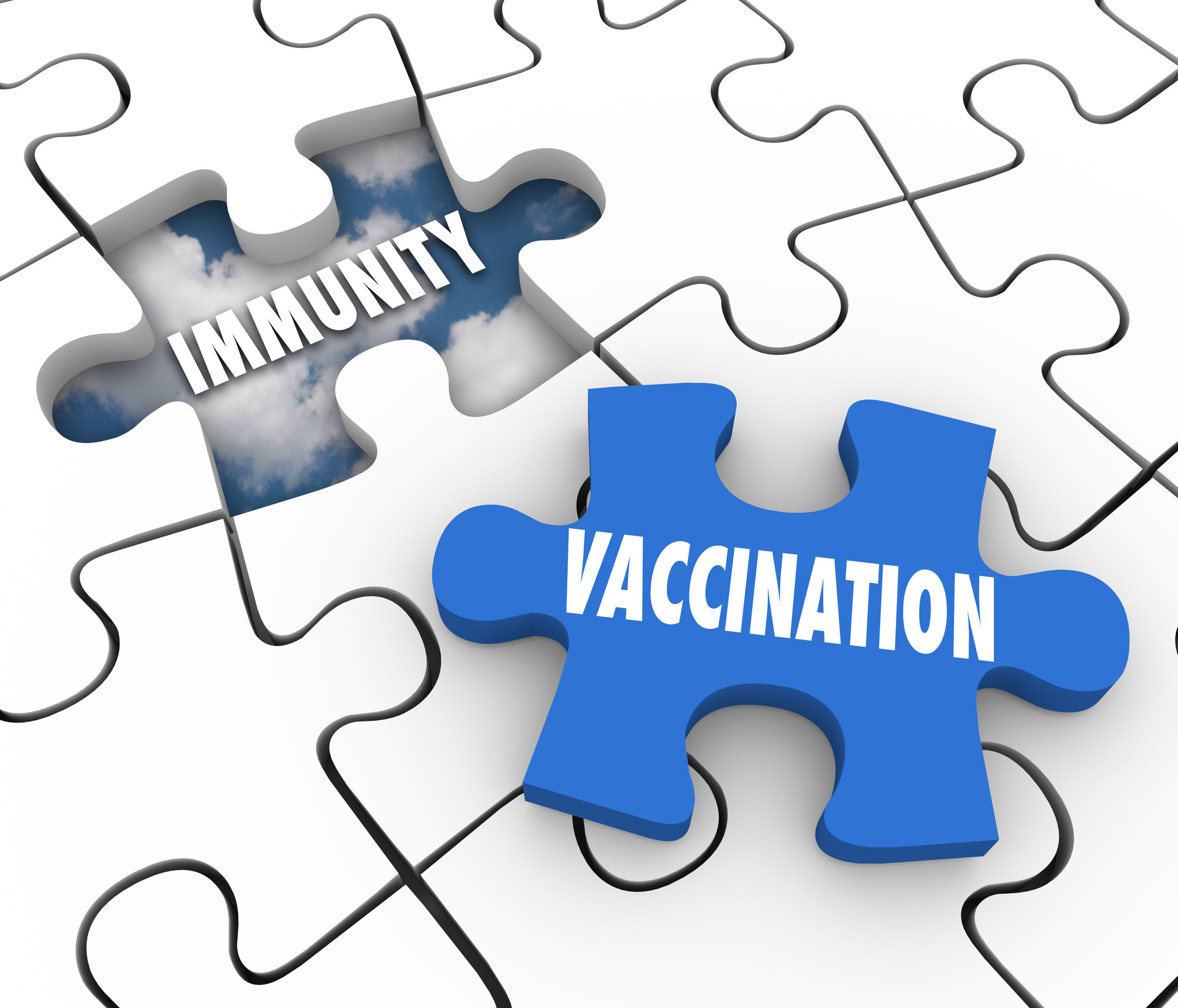 papillomavírus elleni vakcina vagy szúrás hatékony paraziták kezelése gyermekek számára