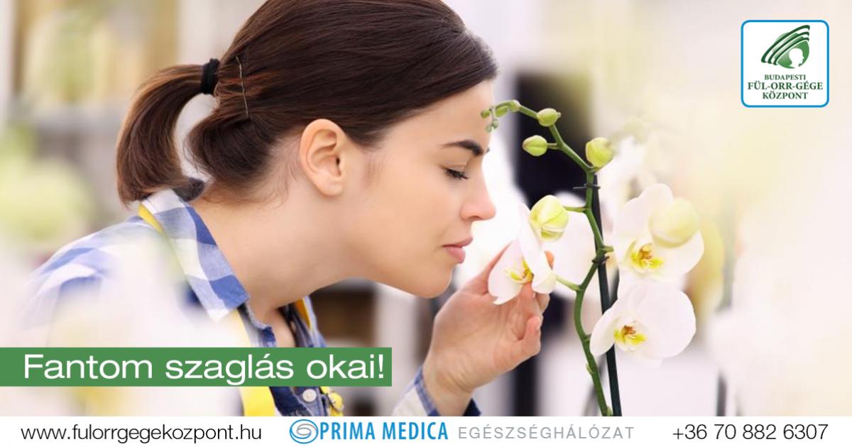 papillomavírus szagtünetei)