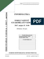 Angol Magyar e Szotar reproartinfo.hu - Free Download PDF