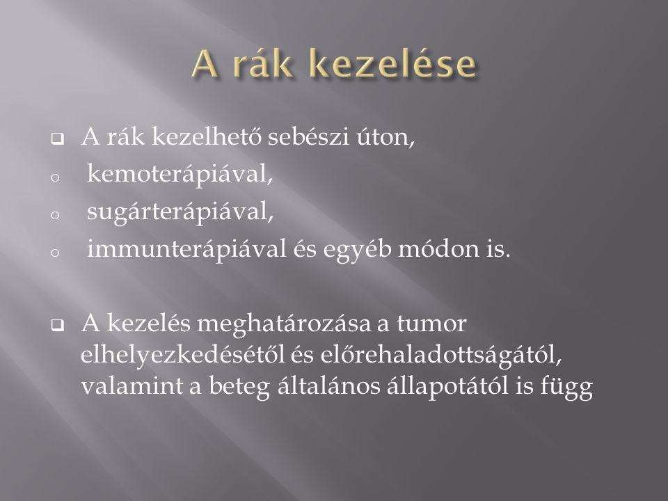 peritoneális rák tünetei
