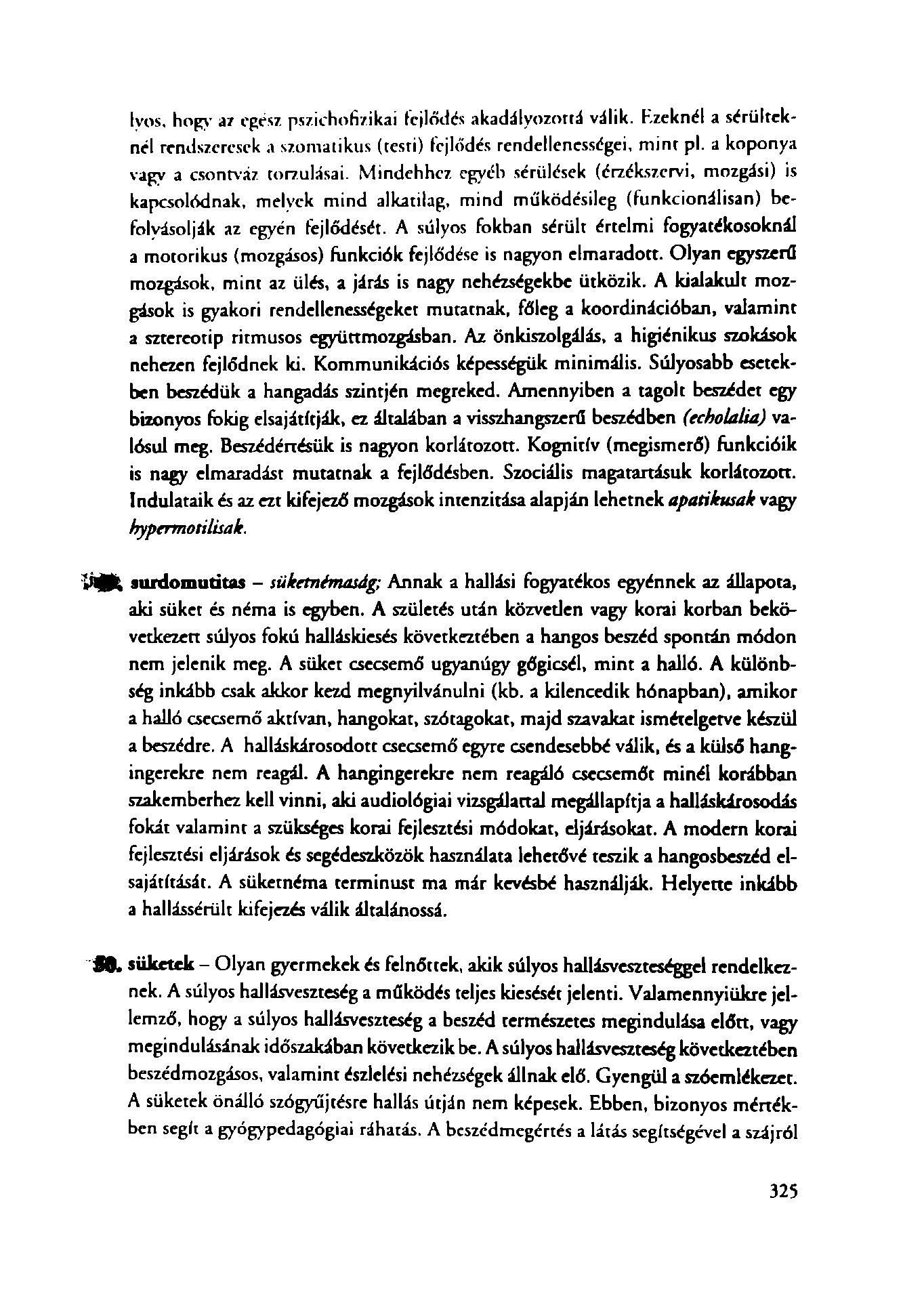pikkelyes papilloma hypopharynx)