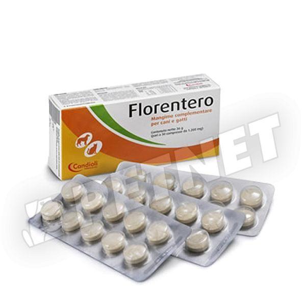 profilaktikus féreghajtó gyógyszer)