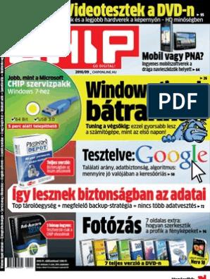 Ősz/ Tél by BCOOL Magazin - Issuu