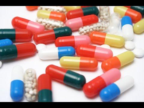 szemölcsök női drogokban candidiasis nemi szemölcsök a férfiak kezelésében