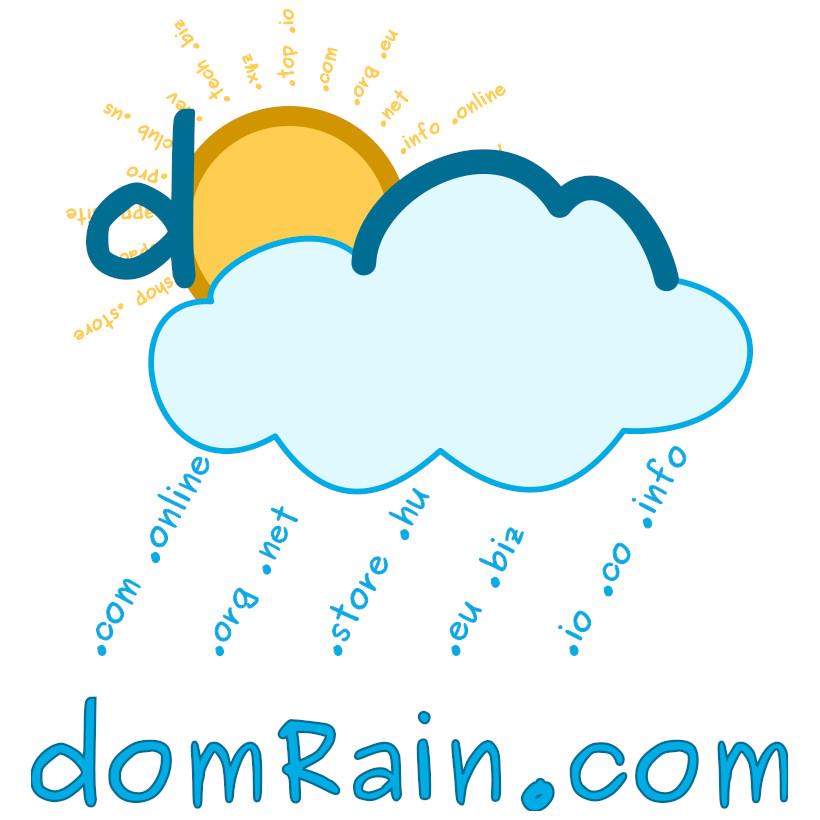 Méregtelenítés gyógyhatású készítményeink segítségével, Test méregtelenítő tabletták