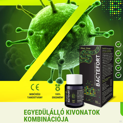 paraziták románia)