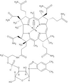 Organix-diszbiózis- SIBO szűrés - Bélegészség vizsgálat vizeletből | reproartinfo.hu