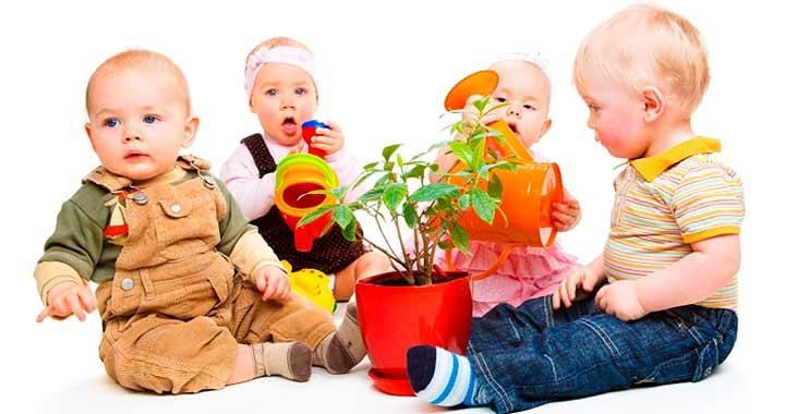 Ezt a legtöbb szülő elrontja: 7 hiba, amivel súlyosan veszélyeztetheted a kisbabád