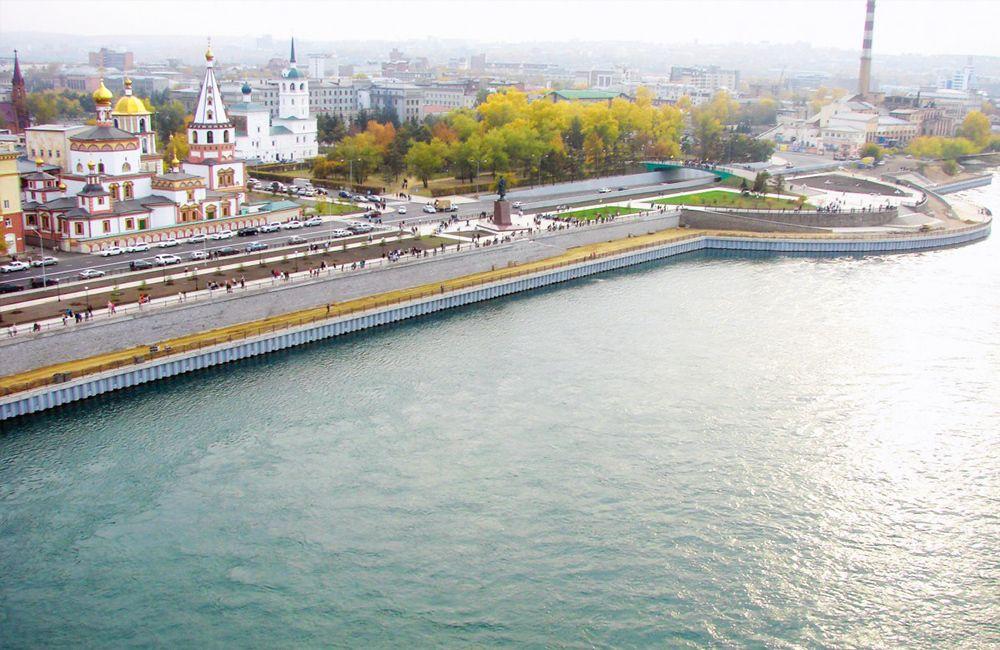 A bűncselekmények több mint 40 százaléka felderítetlen marad Oroszországban