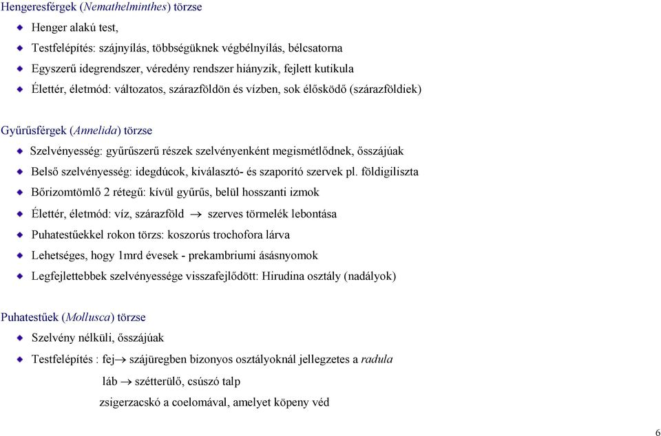 parazita kód baba tünetei