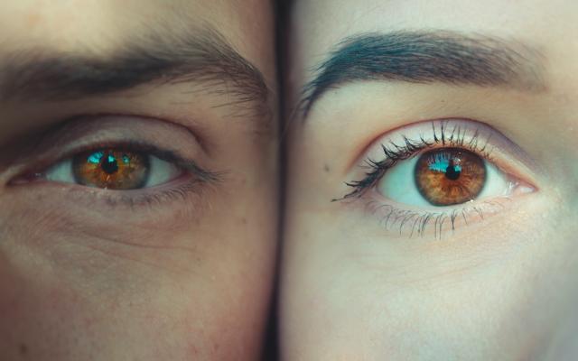 hogyan lehet megszabadulni a szem alatti papillomától)