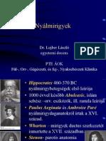 TABULARIUM MEDICINAE UNIVERSALIS - PDF Free Download