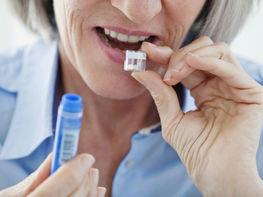 Férgek kezelése homeopátia - melybelsoatalakulas.hu