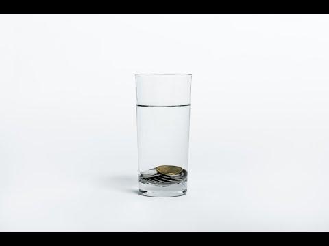 mit iszol parazitákból)