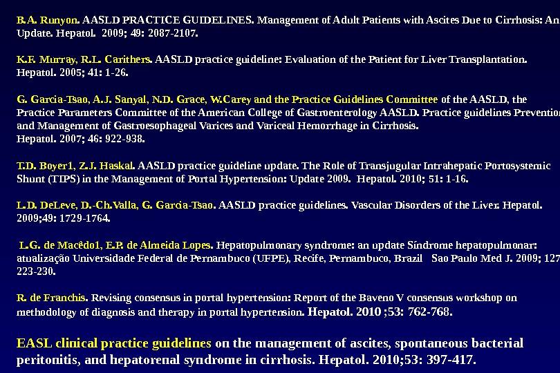 felnőtt pulmonalis ascites, tünetei és kezelése