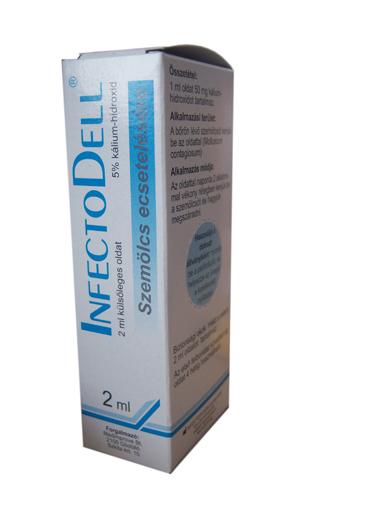 papilloma kezelésére szolgáló tabletták)